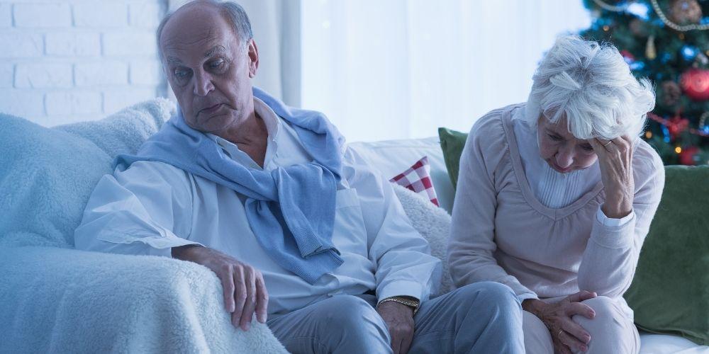 Couples Treatment