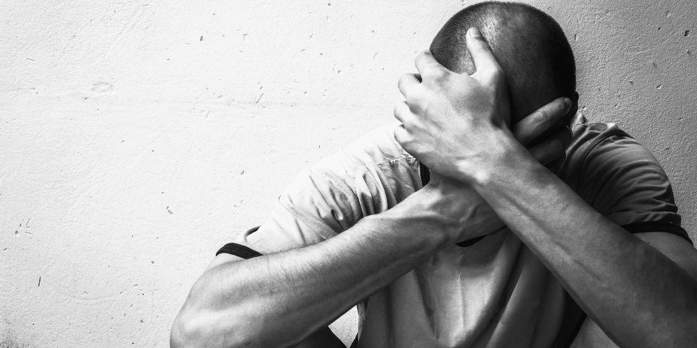 drug addiction treatment centers in Florida